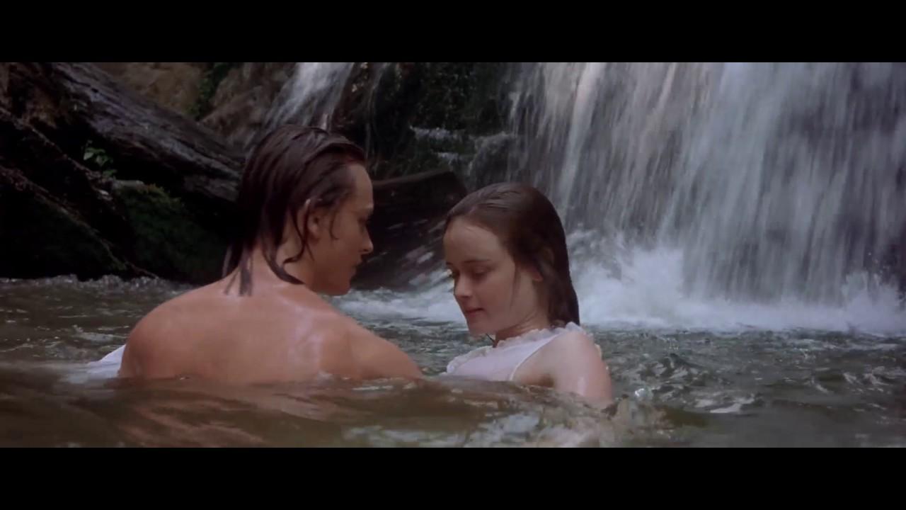 Best Scene From