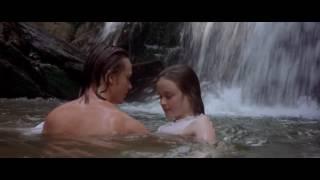 """Best scene from """"Tuck Everlasting (2002)"""""""