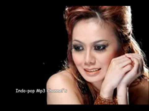 Windy saraswati - Hanya cinta saja Mp3 (Indopop)
