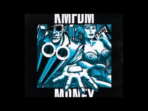 KMFDM  I Will Pray