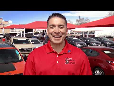 buddy-plan-7-oct-15-at-toyota-of-santa-fe-|-new-mexico-toyota-dealer