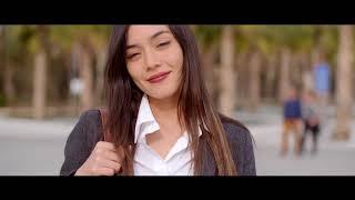 Liviu Guta - Cand esti departe [oficial video] 2018