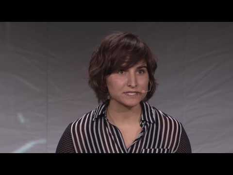 Why Canada Should Exploit Geothermal   Kassy Harbottle   TEDxCalgary