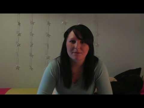 AC Laura Skinner RAF RTS Diary 01.mp4
