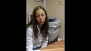 видео Недвижимость в Дорогобуже