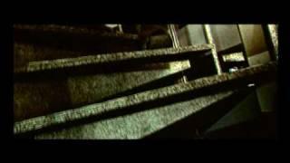 Белки - Бросай курить (официальный клип)