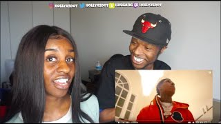 Youngboy The Goat For This!!! YoungBoy Never Broke Again - Dirty lyanna (Official Video) Reaction!