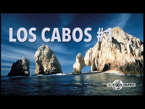 Cabo San Lucas - Los Cabos #1