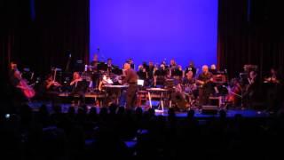 Bogus Pomp Orchestra - Strictly Genteel