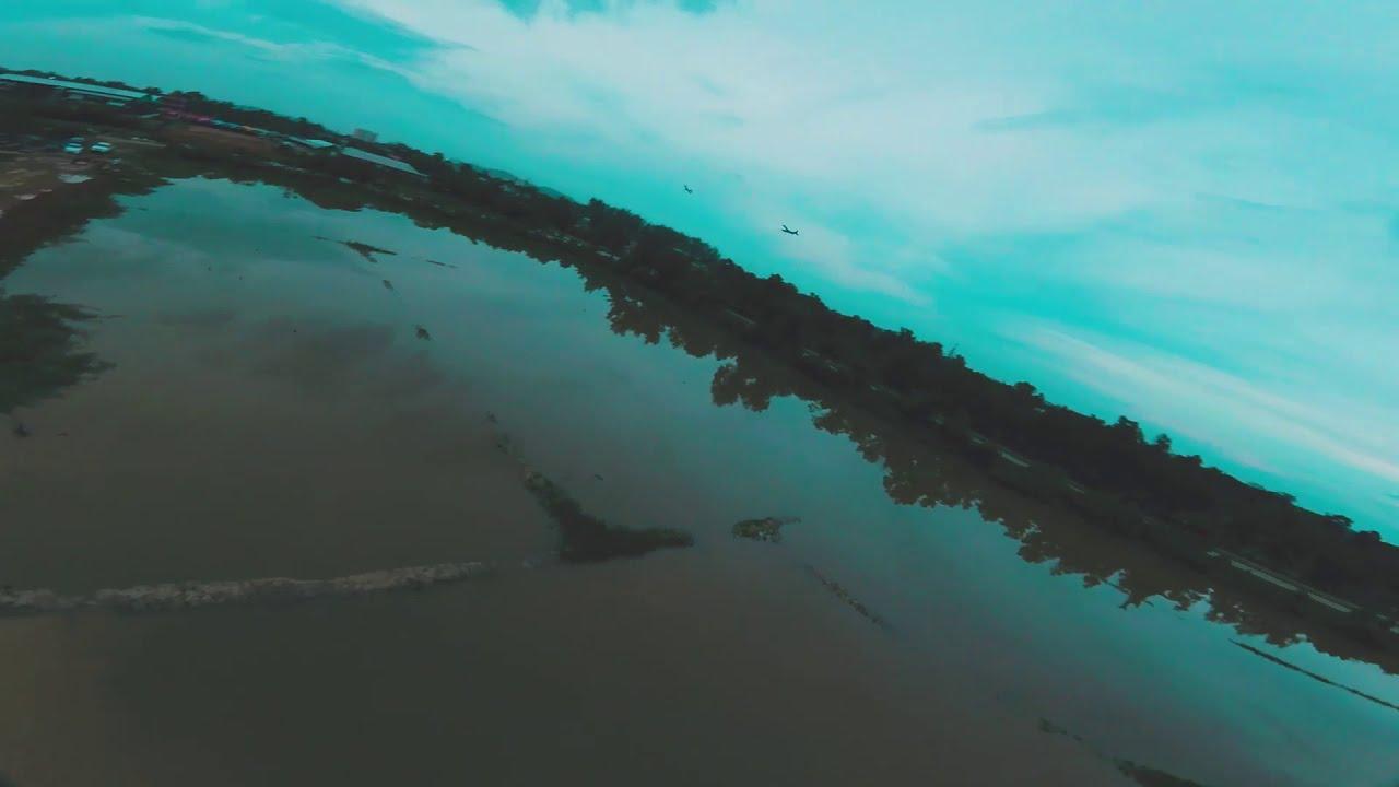 FPVแวะบินริมทาง фотки