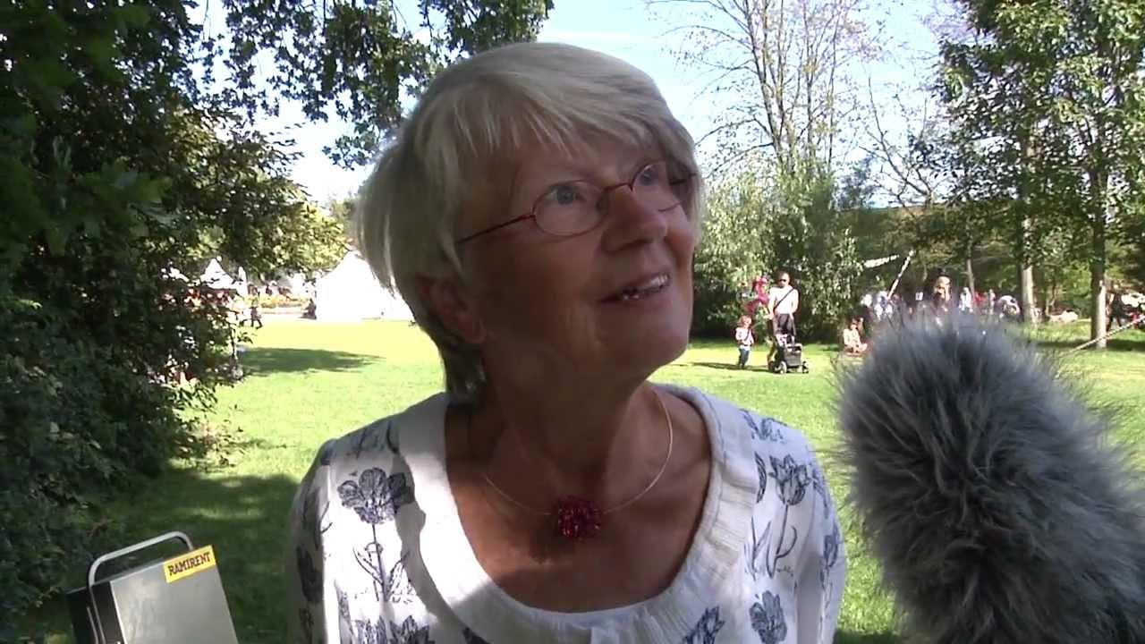 Dejtingsajter För Pensionärer Göteborg