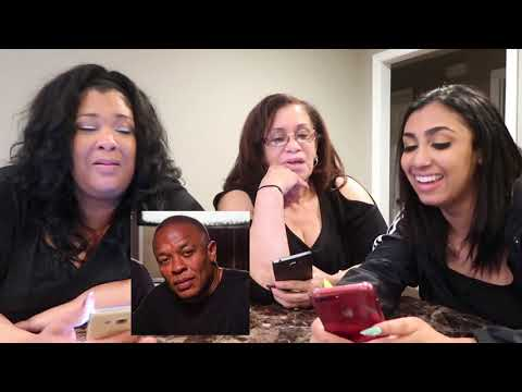 MY MOM & GRANNY ARE FREAKS!!! (SMASH OR PASS)