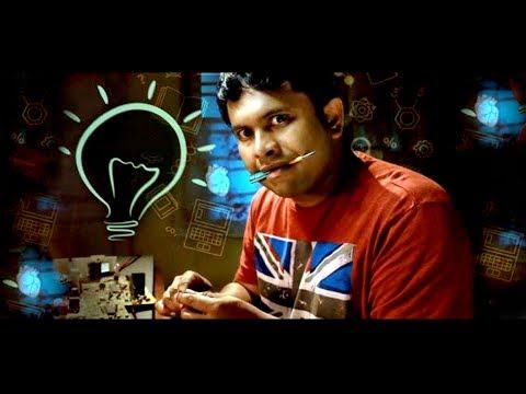 Malayalam Comedy | Aju Varghese Super Hit Comedy Scenes | Latest Malayalam Comedy | Best Of Aju