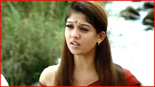 Yaaradi Nee Mohini Tamil Movie - Nayanthara apologises to Dhanush