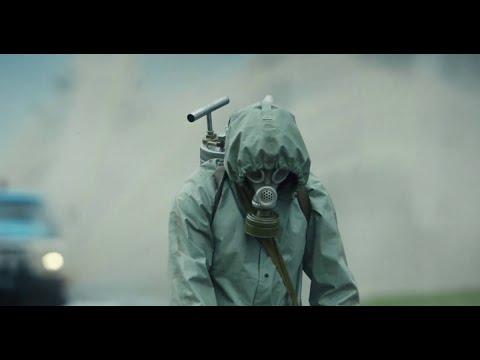 Чернобыль 2019 от HBO - сравнение сериала и реальных фактов