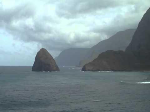 Kalawao, Molokai