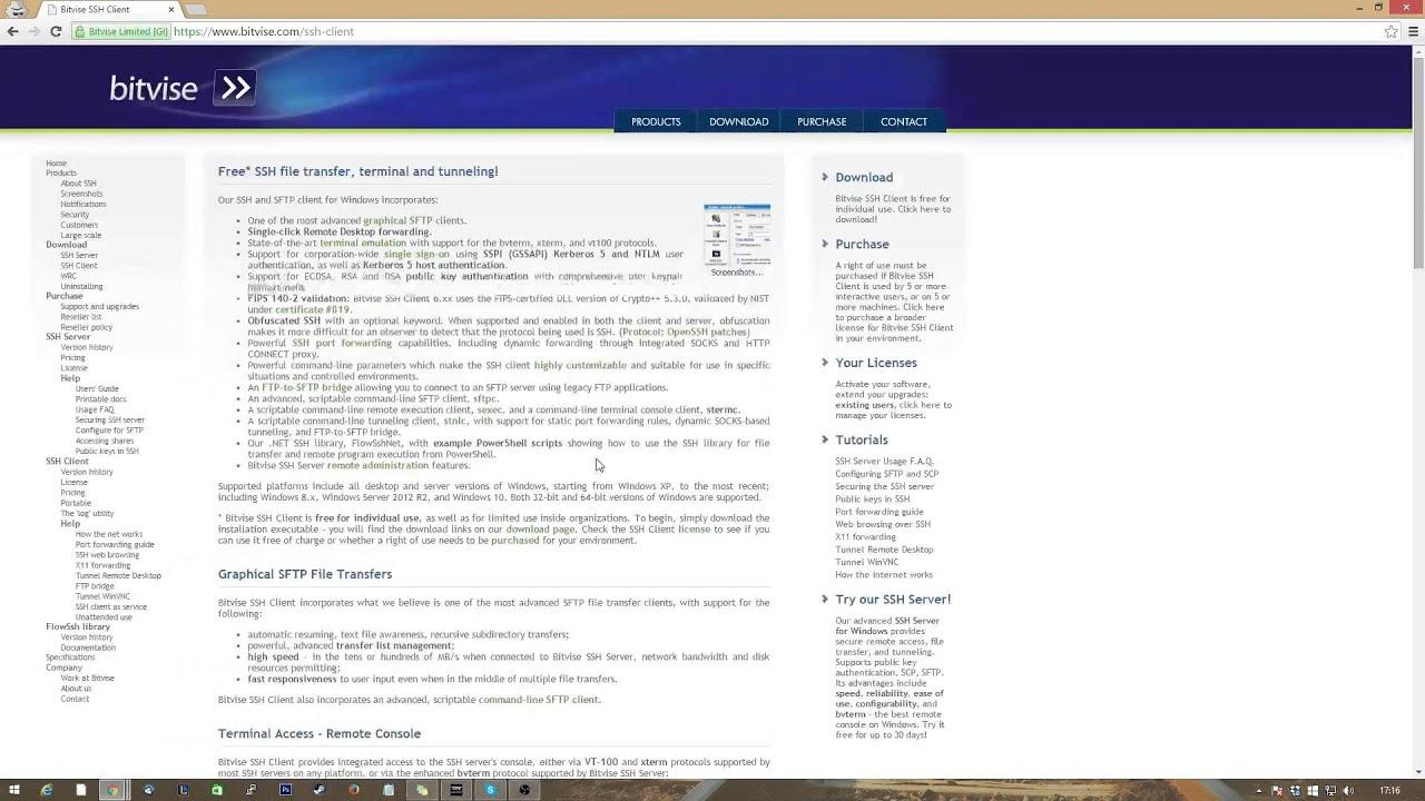 Create vpn client windows 10 stjohnsbh. Org. Uk.