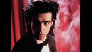 Nick Cave and The Bad Seeds - Jesus Met The Woman At The Well