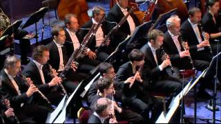 Messiaen - Et exspecto resurrectionem mortuorum