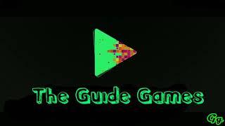 Топ 3 программ для скачивания музыки фильмов игр через мобильный торрент