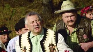 """В Украине сняли сериал о приключениях """"москаля"""" на Закарпатье"""