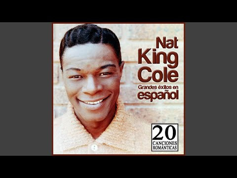 That Sunday That Summer Nat King Cole Lyrics In Description