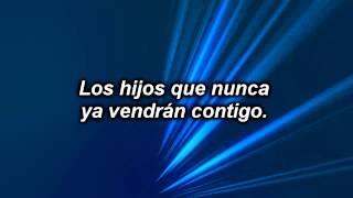 Chao Lola - Juan Fernando Velasco -  (Karaoke -Pista) Libandro