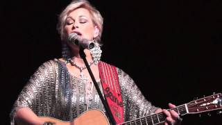 "Lorrie Morgan ""Except for Monday"""