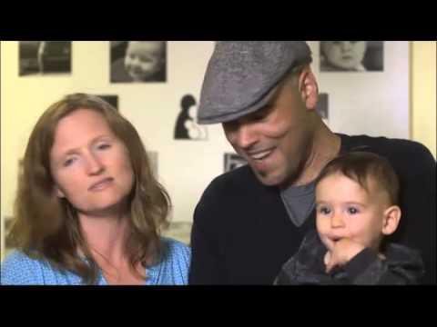 Fertility Specialist Patient Testimonial - Beverly Hills, Burbank, Valencia