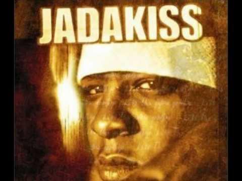 Jadakiss ft. Nate Dogg - Kiss Is Spittin'