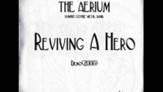 The Aerium - Summoner