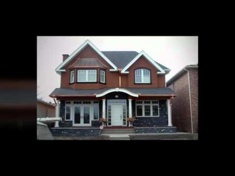 Architectural Copper Works Calgary | STEETZ COPPER CRAFT LTD. |  403-931-2228