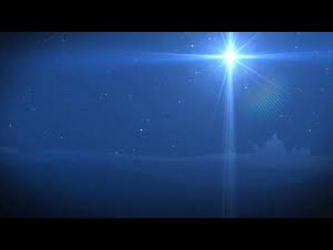 "Beautiful Christmas Carol ~ Christmas Carol Acappella ~ ""Silent Night"" ~ Artisan"