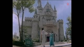 Ek Doosre Se Khafa Hona Nahin Full Song   Pati Patni Aur Tawaif   Mithun Chakravarti, Farha Naaz