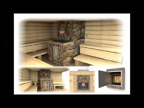 Realizzazione bagni turchi ths doovi for Progettazione casa generatore