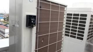 Video Fast Air Conditioning Repair Lagos State Nigeria   AC repair Africa download MP3, 3GP, MP4, WEBM, AVI, FLV Juni 2018