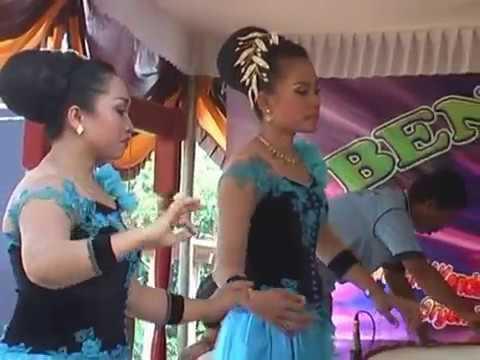 Campur Sari Bening Musik Lampung Timur Gonggomino Ning