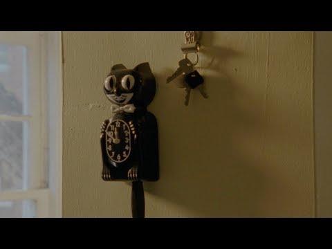 Hello Yello – Feel That Again (Official)