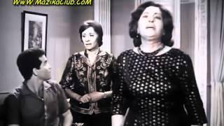 Nabila Ebeid Movies / افلام نبيلة عبيد