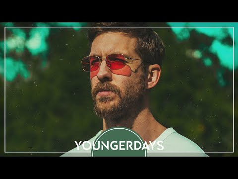 TOP 20 CALVIN HARRIS SONGS
