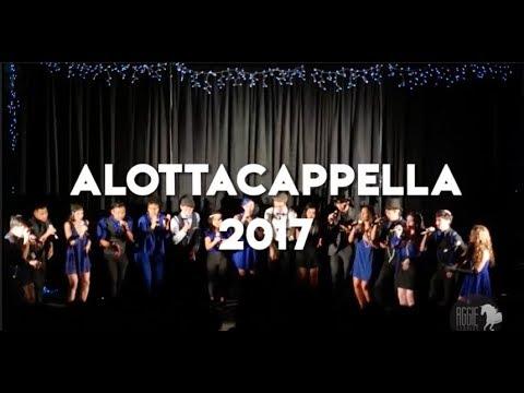AlottaCappella 2017