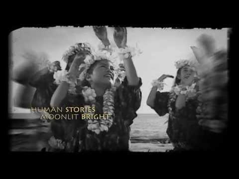 Maui Film Festival 2015: Festival Trailer