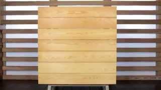 Монтаж фасадной доски на крепеж планфикс(, 2014-07-23T21:57:53.000Z)