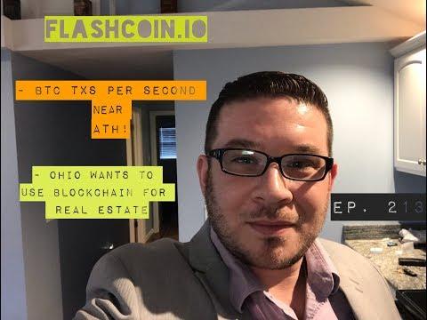 Make fake BTC transaction, Fake bitcoin transaction software live 10