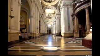видео Сарагоса достопримечательности