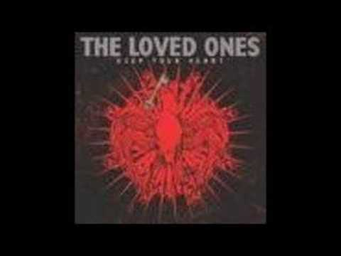 The Loved Ones - Jane