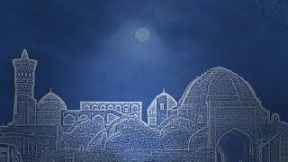 Благородная Бухара.(, 2016-12-24T10:32:48.000Z)
