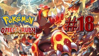 Noooooo Why Dad Why!!! Pokemon Gameplay Randomizer Nuzlocke