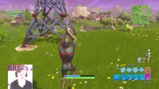Fortnite [PLAYING-W-LADZ 14KKillZ 118Skins] GIVEAWAY AT 3K SUBS DAY 139