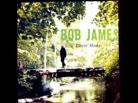 Bob James - The River Returns (1997)